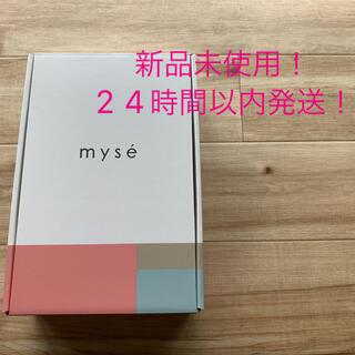 YA-MAN - 【新品】ヤーマン YA-MAN ミーゼ スカルプリフト myse