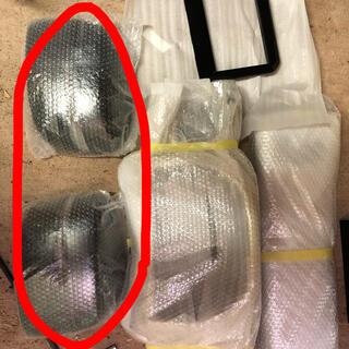 スズキ(スズキ)のクロスビー LEDウィンカー付き車 ミラーカバー(車種別パーツ)