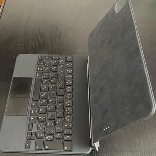 Apple - Magic Keyboard/11インチipad pro/iPad Air