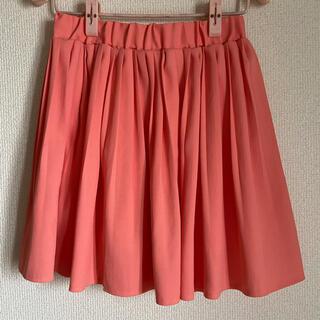 rienda - ※セール中※【リエンダ】フレアースカート