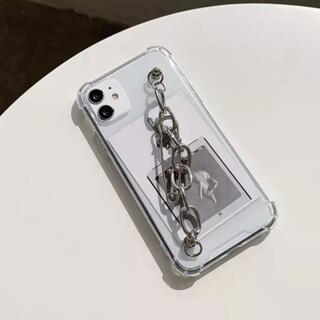 iPhone - iPhone12 Pro MAX mini ケース かわいい おしゃれ 韓国