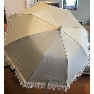 LANVIN en Bleu - ★LANVAN★日傘★