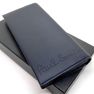 ポールスミス(Paul Smith)の新品 Paul Smith  ポールスミス 長財布(財布)