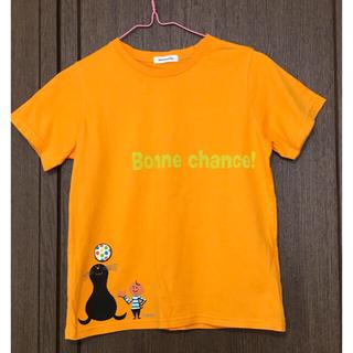 アフタヌーンティー(AfternoonTea)のアフタヌーンティー Tシャツ(Tシャツ(半袖/袖なし))
