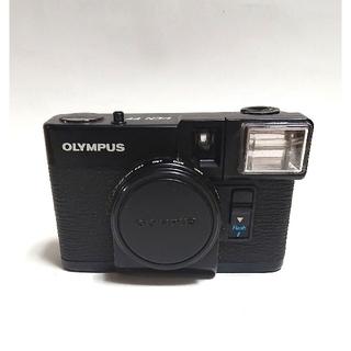 オリンパス(OLYMPUS)のオリンパス PEN EF 昭和レトロフィルムカメラ(フィルムカメラ)