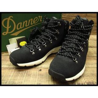 ダナー(Danner)の未使用品 ダナー ソフネット 19AW コラボ マウンテン ブーツ 27.5cm(ブーツ)