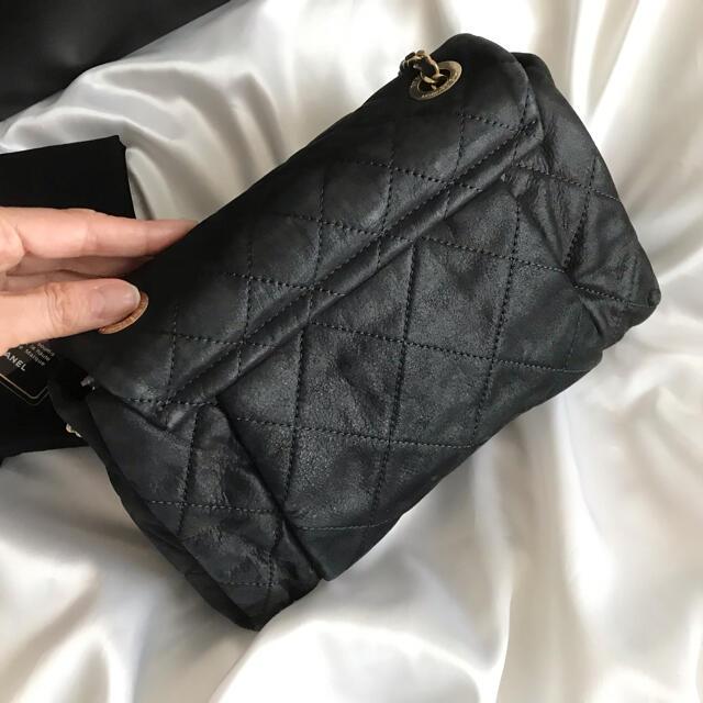 CHANEL(シャネル)のあゆみ様専用♡ レディースのバッグ(ショルダーバッグ)の商品写真