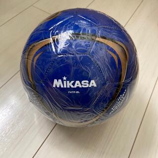 ミカサ(MIKASA)のMIKASA サッカーボール 4号(ボール)