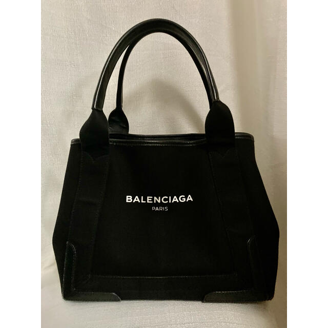 Balenciaga(バレンシアガ)のBALENCIAGA  バレンシアガトート レディースのバッグ(トートバッグ)の商品写真