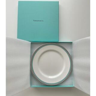 Tiffany & Co. - ティファニー お皿 2枚セット