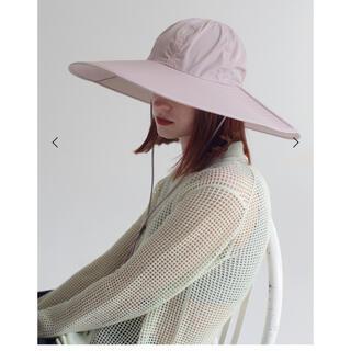 Ron Herman - 今期AURALEE Hat By Kijima Takayuki