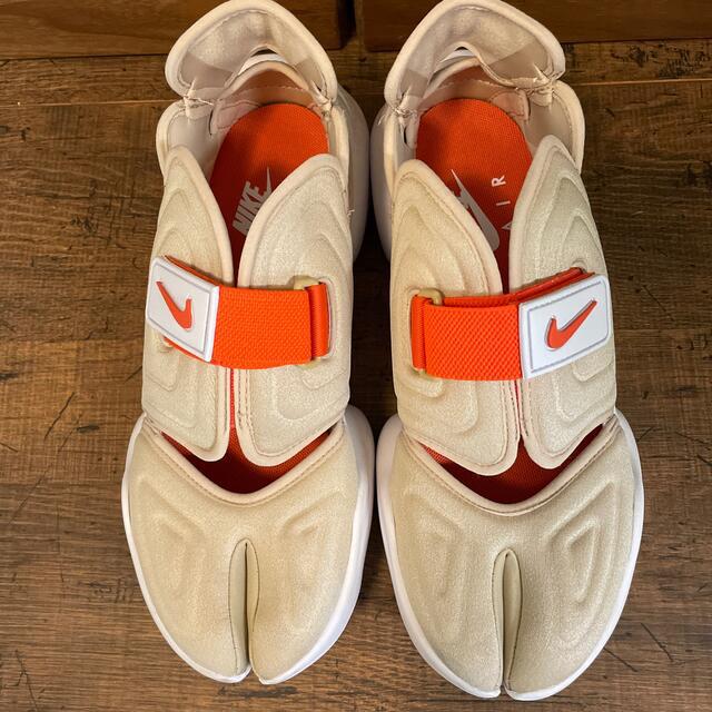 NIKE(ナイキ)のNIKE アクアリフト 25  レディースの靴/シューズ(スニーカー)の商品写真