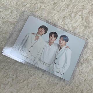 ボウダンショウネンダン(防弾少年団(BTS))のBTSミニフォト(K-POP/アジア)