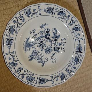 NIKKO - ミングトゥリースープ皿三枚セット