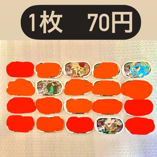 ポケモン - メザスタ スター 1枚80円 ☆5  ポケモン ポケットモンスター