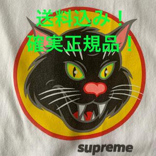 Supreme - 送料込み!XL 20ss supreme tシャツ 確実正規品!
