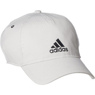 adidas - アディダス adidas 帽子 クライマチルキャップ ユニセックスOSFX 新品