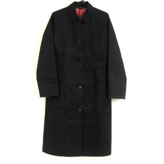 ラルフローレン(Ralph Lauren)のラルフローレン コート サイズ11 M -(その他)