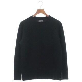 LOOPWHEELER ニット・セーター メンズ(ニット/セーター)