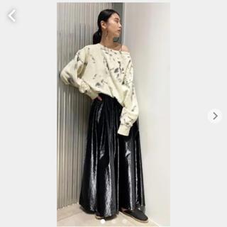 JOURNAL STANDARD - cityshop メタリックスカート