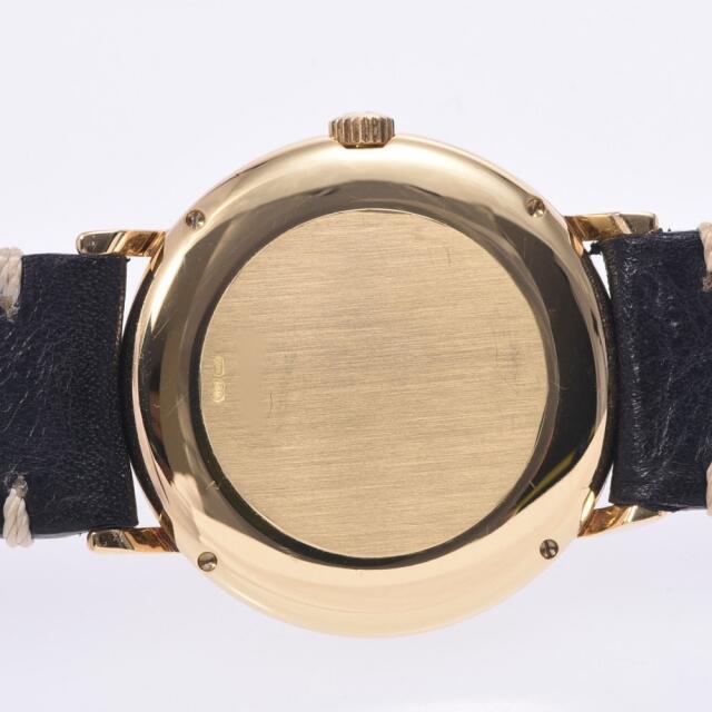 IWC(インターナショナルウォッチカンパニー)のアイダブリューシー シャフハウゼン  ポートフィノ 腕時計 レディースのファッション小物(腕時計)の商品写真
