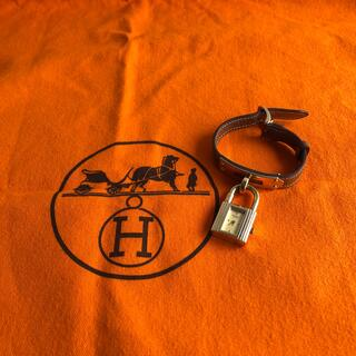 Hermes - エルメス 時計