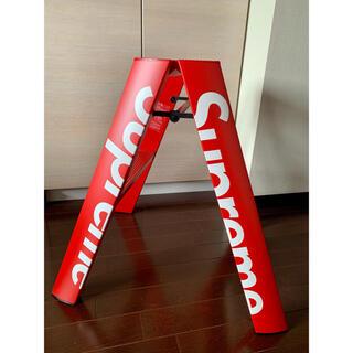 Supreme - Supreme × Lucano Step Ladder