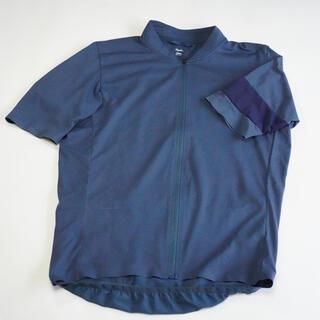 Rapha ラファ Lines Flyweight Jersey Sサイズ