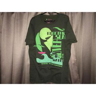 DIESEL - 使用頻度少 ディーゼル DIESEL 美品 Tシャツ レア