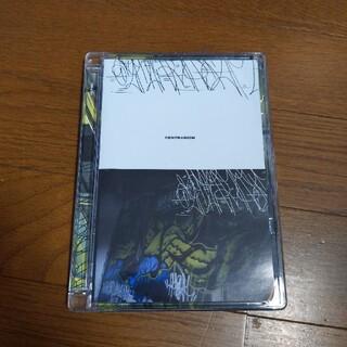 エレメント(ELEMENT)のCENTRARIZM  DVD(趣味/実用)