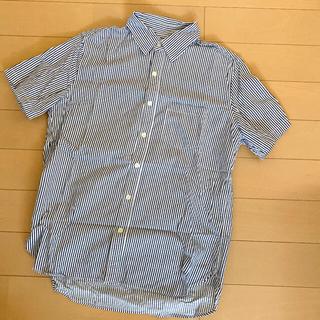 バックナンバー(BACK NUMBER)の津田さま専用 バックナンバー 半袖 シャツ M(シャツ)