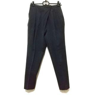 エンフォルド(ENFOLD)のENFOLD(エンフォルド) パンツ サイズ36 S -(その他)