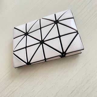 ISSEY MIYAKE - BAOBAOISSEY カードケース
