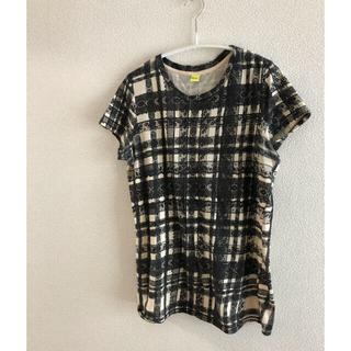 ポールスミス(Paul Smith)のポールスミス Tシャツ半袖(Tシャツ(半袖/袖なし))