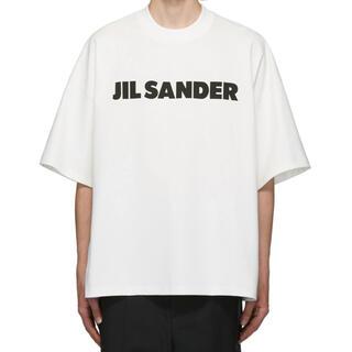 ジルサンダー(Jil Sander)のはるたろう様専用 Tシャツ(Tシャツ(半袖/袖なし))
