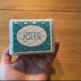 Jolen ジョレンクリームブリーチ(ブリーチ剤)