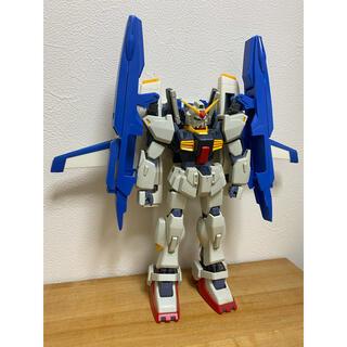 バンダイ(BANDAI)のMG スーパーガンダム 1/100(プラモデル)