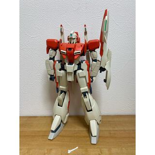 バンダイ(BANDAI)のMG ゼータプラス 1/100(プラモデル)