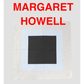 MARGARET HOWELL(その他)