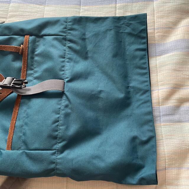 Columbia(コロンビア)のコロンビア ロールトップリュック メンズのバッグ(バッグパック/リュック)の商品写真