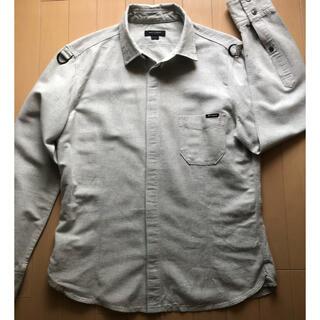 メンズティノラス(MEN'S TENORAS)のMEN'S TENORAS カジュアルシャツ(シャツ)