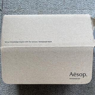 Aesop - Aesop ハンドウォッシュ 500ml 箱付き