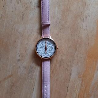 ピエールラニエ 腕時計
