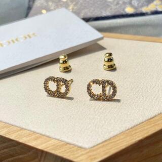 Dior - ディオール Dior ピアス