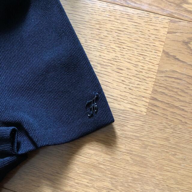 FOXEY(フォクシー)のフォクシー カットソー foxey レディースのトップス(カットソー(半袖/袖なし))の商品写真