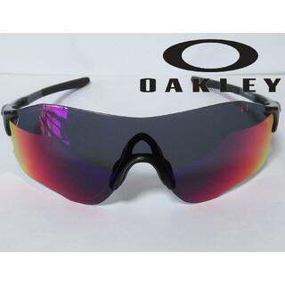 Oakley - OAKLEY オークリー oo9313-02  偏光サングラス
