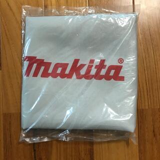 Makita - マキタ 集塵機用 道具袋