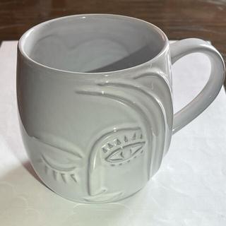 スターバックスコーヒー(Starbucks Coffee)のStarbucks  cup(グラス/カップ)