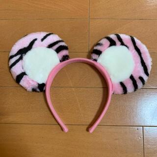 阪神タイガース - 阪神タイガース カチューシャ