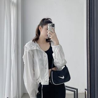 Jil Sander - 20ss美品jilsander男女長袖ホットジャケット